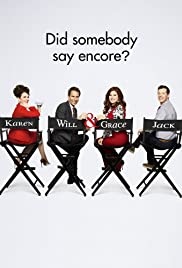 Image result for will and grace 2017