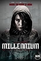 Image of Millennium: Del 1 - Män som hatar kvinnor