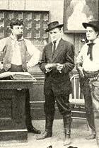 Image of William Scott