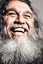 Image of Tom Araya