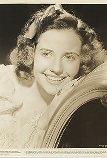 Joyce Reynolds Picture