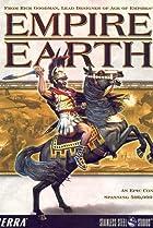 Image of Empire Earth