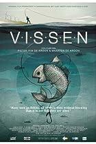 Image of V.I.S.S.E.N