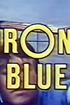 Image of Coronet Blue
