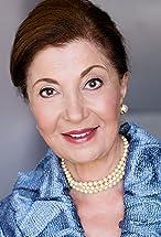 Irene DeBari's primary photo