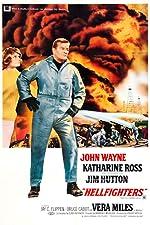 Hellfighters(1968)