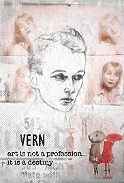 Vern Poster