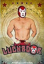 The Luchador