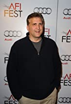 Daniel Roebuck's primary photo