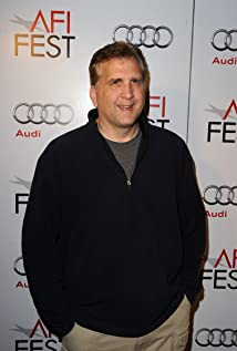 daniel roebuck rivers edge