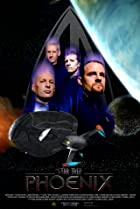 Image of Star Trek: Phoenix - Hollow