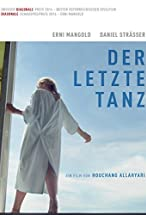 Primary image for Der letzte Tanz