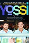 Yossi Movie Review