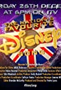 The Nation's Favourite Disney Song
