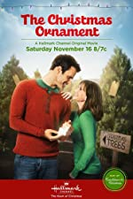 The Christmas Ornament(2013)