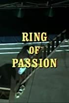 Image of Ring of Passion