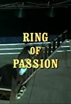 Ring of Passion
