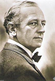 Otto Gebühr Picture