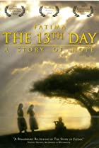 Image of The 13th Day