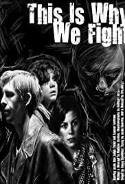 This Is Why We Fight Poster
