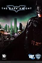 Image of Batman: The Dark Knight