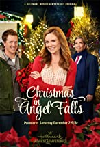 Primary image for Christmas in Angel Falls