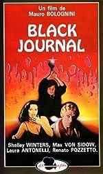 Gran bollito(1979)