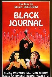 Gran bollito(1979) Poster - Movie Forum, Cast, Reviews
