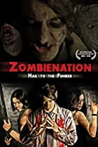 Image of Zombienation (Hail to the Führer)