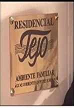 Residencial Tejo