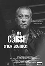 The Curse of Don Scarducci