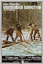 Image of The Last Lumbercamp