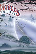 Image of Jeff Wayne's Musical Version of 'The War of the Worlds'