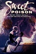 Image of Sweet Poison