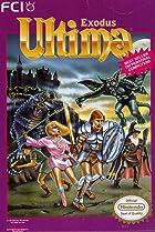Image of Exodus: Ultima III