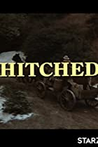 Image of Hitched