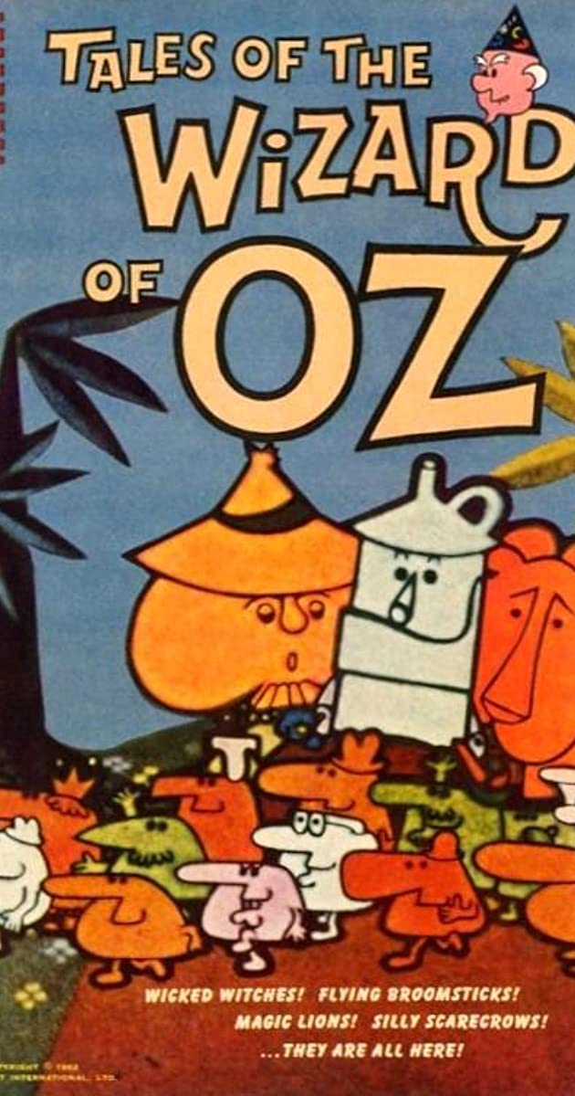 wizard of oz plot summary The wonderful wizard of oz study guide contains a biography of l frank  after  telling his story and apologizing for his trickery, he said he.