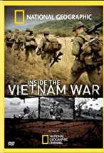Primary image for Inside the Vietnam War