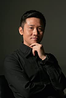 Aktori Zhi-zhong Huang