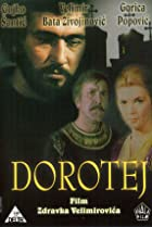 Image of Dorotej
