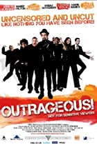 Image of Outrageous