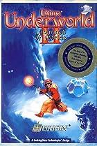 Image of Ultima Underworld II: Labyrinth of Worlds