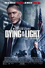 Dying of the Light(2014)
