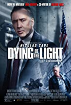 Primary image for Dying of the Light