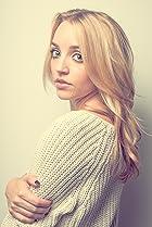 Image of Alexandra Ficken