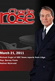 Episode dated 21 March 2011 Poster
