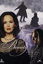 Primary image for Beauty