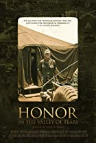 Image of Honor in the Valley of Tears