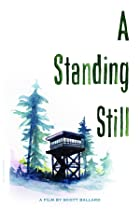 Image of A Standing Still