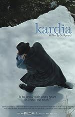 Kardia(2006)
